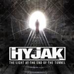 Hyjak