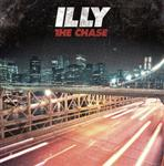 Illy - The Chase
