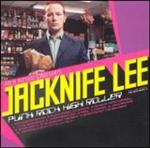 Jacknife Lee - Punk Rock High Roller
