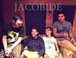 Jacobide