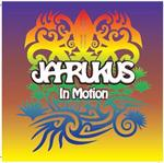 Jahrukus - In Motion
