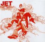 Jet - Get Born (Limited Edition CD/DVD)