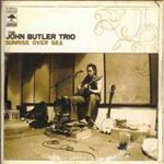 John Butler Trio - Sunrise Over Sea
