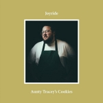 Joyride - Aunty Tracey's Cookies