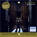 Kanye West - Late Registration (Australian Tour Edition)