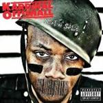 Kardinal Offishall - Not 4 Sale