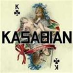 Kasabian - Empire (Limited Edition CD/DVD)