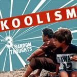 Koolism - Part 3: Random Thoughts