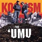 Koolism - The 'Umu