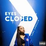 Lara Andallo - Eyes Closed