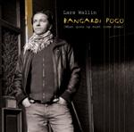 Lars Wallin - Bangardi Pogo (What Goes Up Must Come Down)