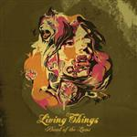 Living Things - Ahead Of The Lions