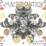 Macromantics - Moments In Movement