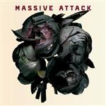 Massive Attack - Collected (Special Edition Dual Disc 2xCD/DVD)