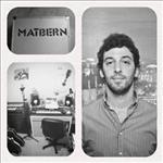 Matbern