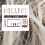 Matthew Young - Collect