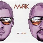 Mavrik - About Face