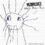 Microphonics - Better Than This