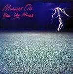 Midnight Oil - Blue Sky Mining