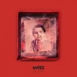 Motez - The Future