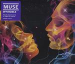 Muse - Invincible (CD/DVD)