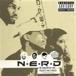 NERD - In Search Of...