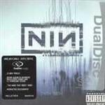 Nine Inch Nails - With Teeth (Dual Disc CD/DVD)