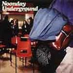 Noonday Underground - Self-Assembly