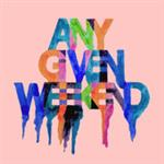 Northeast Party House - Any Given Weekend