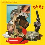 Northeast Party House - Dare