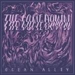 Ocean Alley - The Comedown