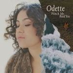 Odette - Watch Me Read You