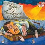 Okkervil River - Overboard And Down
