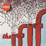 Ollo - The If If