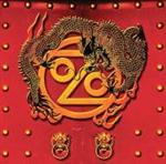 Ozomatli - Don't Mess With The Dragon