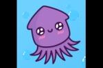 PachiSquid