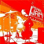 Pearl Jam - Live At Benaroya Hall October 22, 2003