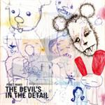 Peret Mako - The Devil's In The Detail