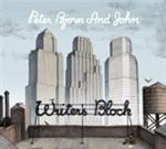 Peter, Bjorn And John - Writers Block (Deluxe Edition)