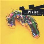 Pixies - Wave Of Mutilation: Best Of
