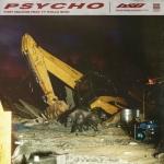Post Malone - Psycho