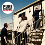 Pure Product - Eviction Notice