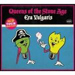 Queens Of The Stone Age - Era Vulgaris (2CD Tour Edition)