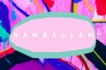 RAMBALLAM