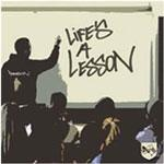 Reason - Life's A Lesson