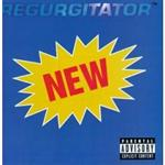 Regurgitator - New