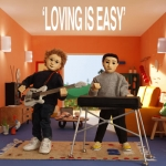 Rex Orange County - Loving Is Easy