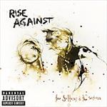 Rise Against - The Sufferer And The Witness