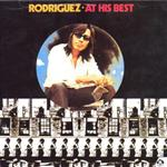 Rodriguez - At His Best