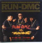 Run DMC - Greatest Hits 1983-1998
